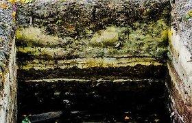 Kukuliškių piliakalnyje – neįtikėtini, 3 tūkstančių metų senumo radiniai
