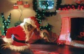 """""""Kaip Grinčas Kalėdas vogė"""" galėjo atrodyti ir kitaip: 11 faktų apie šį klasika tapusį filmą"""