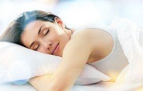 Saldžiam miegui – čiužiniai iš elastingo putų poliuretano