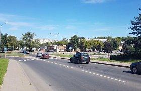 Prokurorų ir verslininkų ginčas dėl Trakų autobusų stoties gali baigtis taikos sutartimi