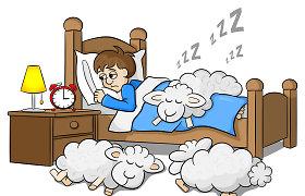 Psichologė-psichoterapeutė – apie tai, kas mums trukdo užmigti ir kaip įveikti nemigą bei kitus miego sutrikimus
