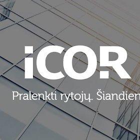 Icor, UAB