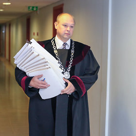 Mindaugas Striaukas