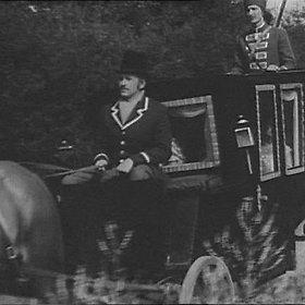 """""""Tadas Blinda"""" (1972 m. filmas)"""