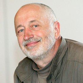 Vladas Urbanavičius
