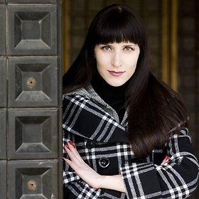 Ieva Prudnikovaitė