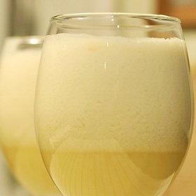 Gaiva (gėrimas)