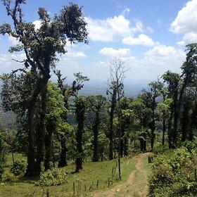 Balikrojaus nacionalinis parkas