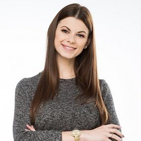 Laura Mazalienė