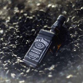 """""""Jack Daniel's"""""""