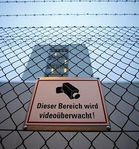 Mirtiną avariją Vokietijoje sukėlęs girtas lietuvis pripažintas žudiku – kalės iki gyvos galvos
