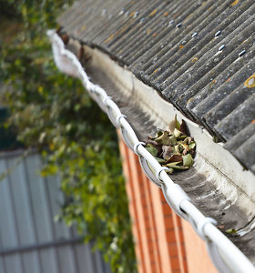 Ekologinė bomba: kodėl plaučių vėžiu suserga niekuo dėti žmonės ir kaip tai susiję su namų stogais