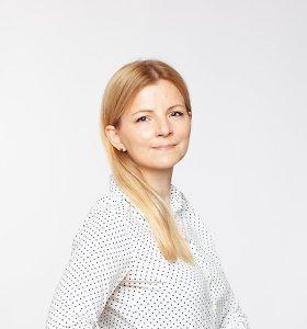 Alisa Miniotaitė: Gyvenimo nuovargis