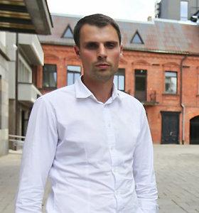 """Stambia mokesčių slėpimo afera įtariamą """"Grill London"""" vadovą teismas paleidžia į laisvę"""