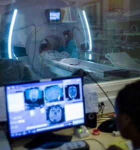 Revoliucija vėžio gydyme: Lietuvos mokslininkai kuria naują vėžio gydymo būdą