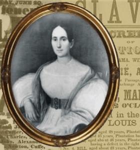 Madam LaLaurie: žiauriausia Amerikos vergvaldė, kuri kankino ir žudė savo tarnus