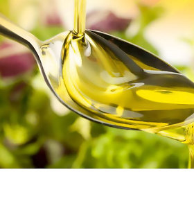 Kas yra aliejaus rafinavimas ir kuris aliejus – rafinuotas ar nerafinuotas – yra geresnis?