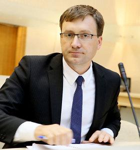 """Kauno termofikacijos elektrinė ir Kinijos """"Datang Power"""" steigia bendrą įmonę"""