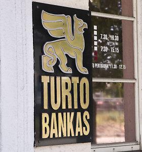 """Turto bankas ieško investuotojo UAB """"Dotnuvos eksperimentinis ūkis"""""""