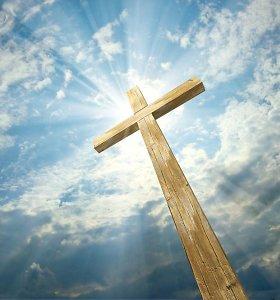 Marijampolėje planuojama statyti naują bažnyčią, viena dygsta ir Alvite