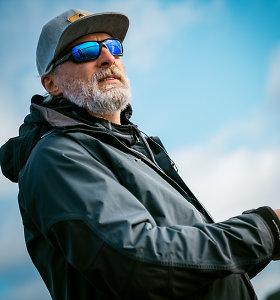 Ruduo – tinkamas metas pagauti gyvenimo žuvį: ko prireiks sėkmingai žvejybai?