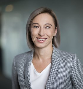 Jūratė Cvilikienė: Mokinių finansinis raštingumas – ko pasiekėme per trejus metus?