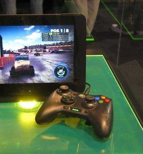 PSO specialistai įspėja: potraukis žaisti vaizdo žaidimus gali būti liga