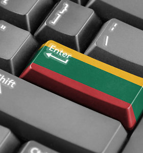 """""""Švepli"""" domenų vardai: mada ar būtinybė?"""