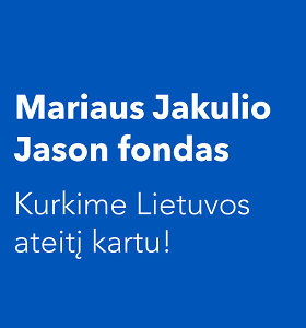 Užsienyje mokslus baigusiems ir norintiems į Lietuvą grįžti lietuviams mokslininkams – specialūs verslo grantai