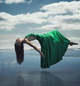 Psichiatras papasakojo, kas vyksta hipnozės metu: ar įmanoma įteigti blogų dalykų