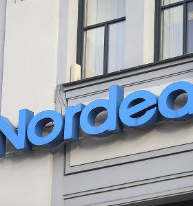 """ŪkioLeaks: dėmė ant """"Nordea"""" ir Olandijos jachtų statyklos munduro"""