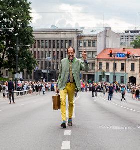 Nuo operos iki cirko: kviečia balsuoti už įsimintiniausias Kauno kultūros iniciatyvas