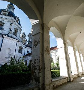 Maršrutas savaitgaliui šalia Kauno: vienu ypu – viskas, kas gražiausia prie Kauno marių