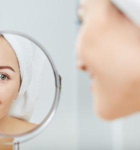 Biorevitalizacija ir rūgštinis odos valymas – procedūros, leidžiančios džiaugtis atjaunėjusiu savo atvaizdu