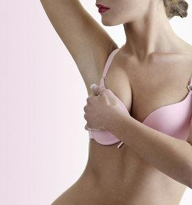 7 gydytojo prof. T.Poškaus taisyklės, kaip sumažinti vėžio riziką
