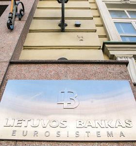 Dvi bendrovės gavo elektroninių pinigų įstaigos licencijas
