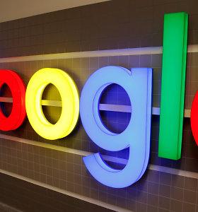 """""""Google"""" ir """"Apple"""" padės apsaugoti Kazachstano gyventojus nuo vyriausybės šnipinėjimo"""