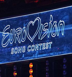 """Testas: kurie iš šių 20-ies Lietuvos atlikėjų yra atstovavę Lietuvai """"Eurovizijoje"""", o kurie – ne?"""