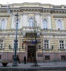 Lietuvos bankas grūmoja paskolų bendrovėms: atidžiai tikrins reklamą
