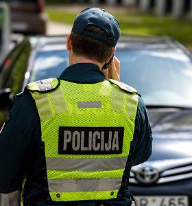 """Policija perka telefonus – tinka tik naujausi """"iPhone"""""""