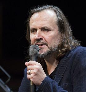 """Oskaro Koršunovo teatras sezoną baigia festivaliu """"Viskas apie ją"""""""