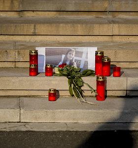 Vyras Rumunijoje prisipažino dėl skandalą sukėlusių nužudymų: vienas jų primena Dembavos tragediją