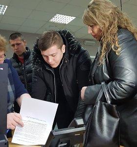 Lietuvą sukrėtusi Jurbarko istorija: teismas paskelbė verdiktą paauglę sumušusiam ir prievartavusiam jaunuoliui