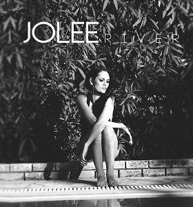 """Įvertinkite: Eglė Keturkė-Jolee pristato naujausią savo dainą """"River"""""""
