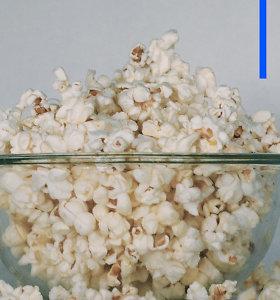 Kaip kino industriją keičia COVID-19: milijonus siekiantys nuostoliai ir nauji sprendimai