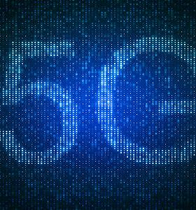 Kinija sureagavo į Švedijos draudimą 5G ryšio tinkluose naudoti kinų bendrovių įrangą