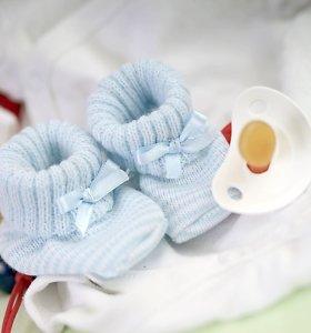 Lietuvos mokslininkai ištyrė, kiek moterų taurelės nevengia net paskutinėmis nėštumo dienomis