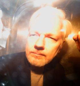 Britų teismas dėl J.Assange'o ekstradicijos JAV spręs vasarį