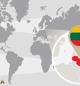 CoST siūlo Lietuvai infrastruktūros plėtros valdymo sprendimus