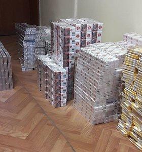 Narkotikų platintoją demaskavę Kauno policininkai labiausiai nustebo radę ir kitų draudžiamų prekių